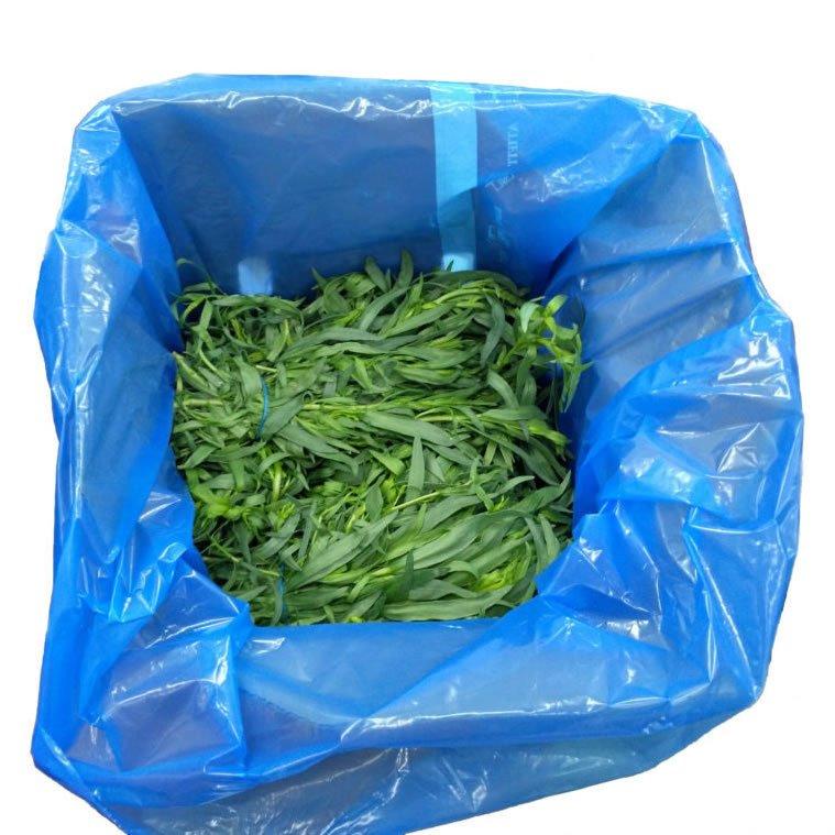 מוצרים לחקלאות