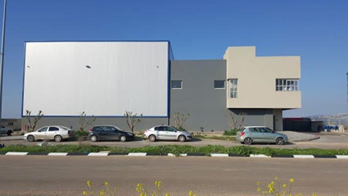 בית אביפלסט א.ת.מבואות גלבוע
